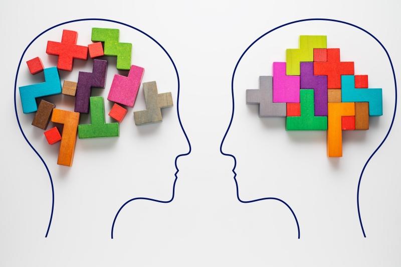psicologia - O que é Avaliação Neuropsicológica ?